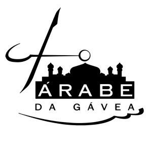Árabe da Gavea